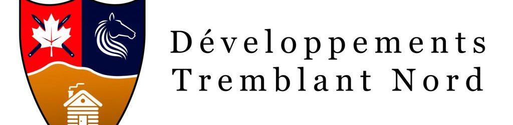 Logo-DTN-Paysages-web