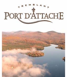 Port-d-Attache