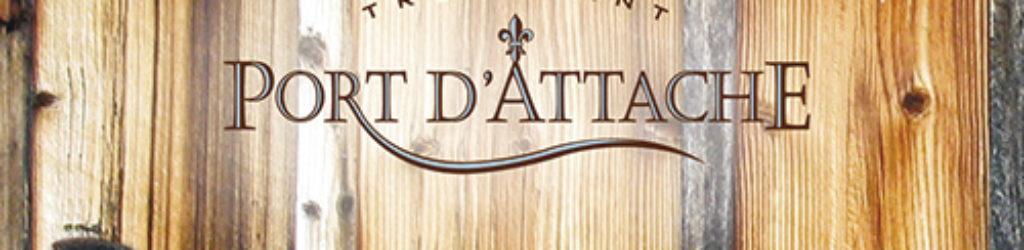 port-d-attache-logo