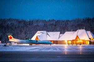 aeroport-mont-tremblant