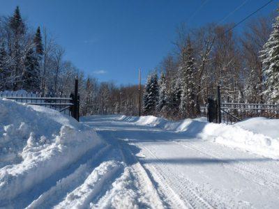 hiver-quebec-dtn