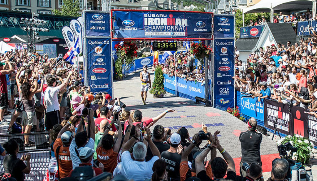 ironman-tremblant