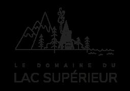 lac-superior-logo-bd14