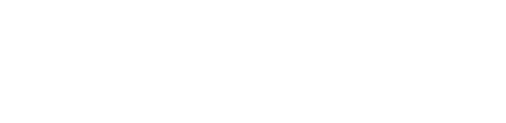 lac-superior-logo-bd2