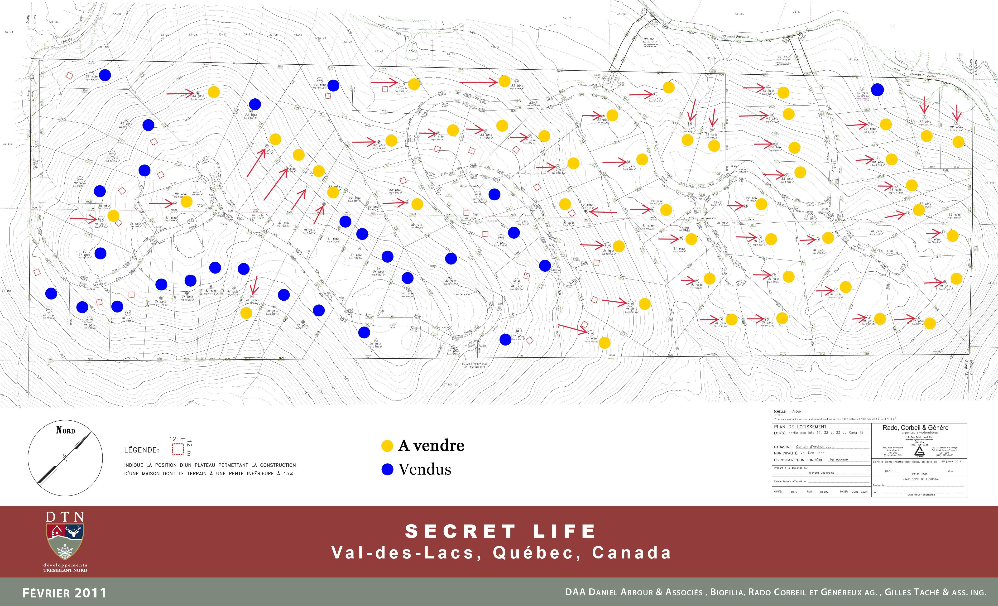 Secret-Life-carte-md