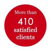 Clients-statisfaits-EN