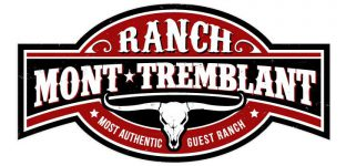 Logo-RANCH-MONT-TREMBLANT(BD)
