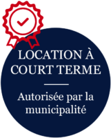 location-a-court-terme-mont-tremblant